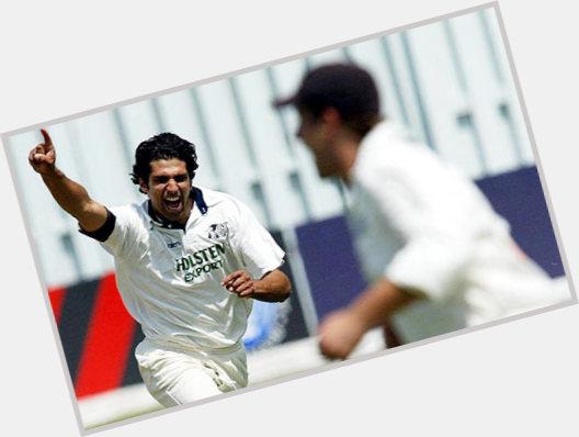 amjad khan sholay 3.jpg