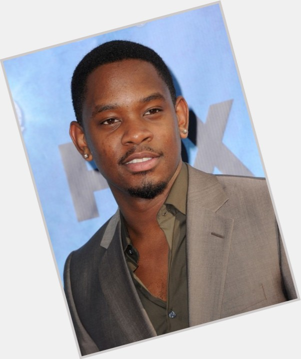 """<a href=""""/hot-men/aml-ameen/is-he-african-nigeria-married-amel-adulthood-single"""">Aml Ameen</a>"""