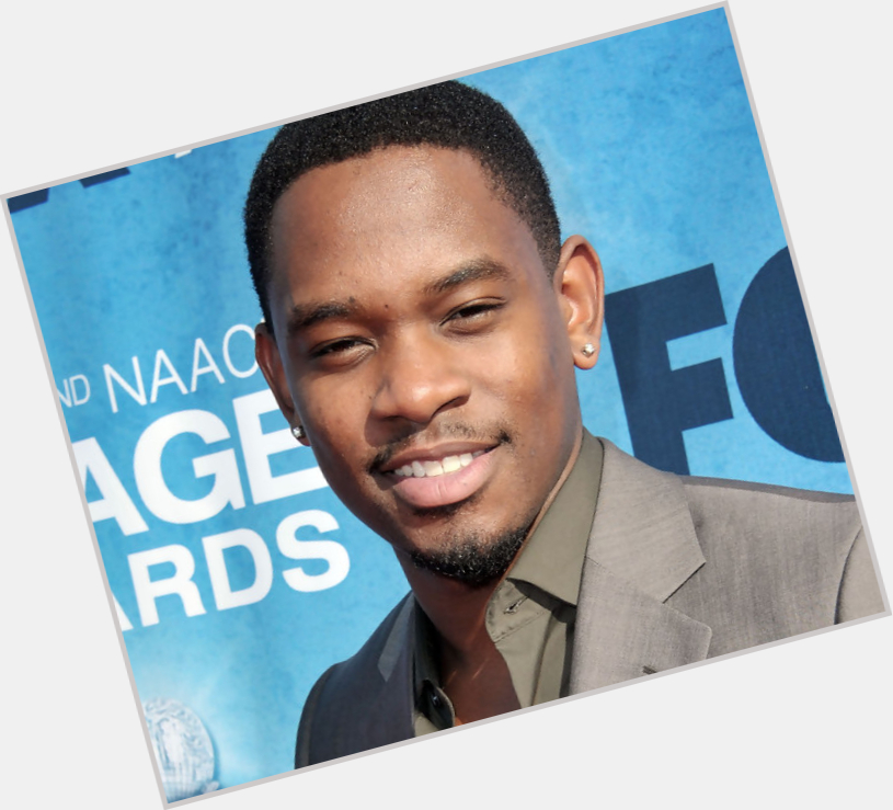 aml ameen red tails 1.jpg