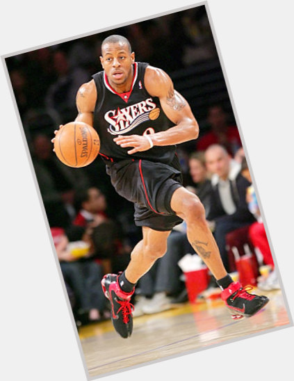 "<a href=""/hot-men/andre-iguodala/is-he-married-good-hurt-warriors-injury-christian"">Andre Iguodala</a>"