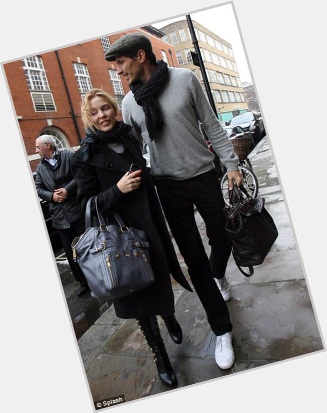 Brendan Minogue Official Site For Man Crush Monday Mcm