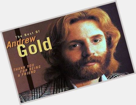 """<a href=""""/hot-men/andrew-gold/is-he-alive-still-where-golden-now-today"""">Andrew Gold</a> Average body,  blonde hair & hairstyles"""