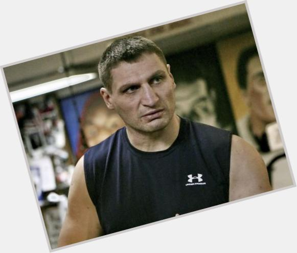 """<a href=""""/hot-men/andrew-golota/is-he-where-now-what-doing-much-worth"""">Andrew Golota</a>"""
