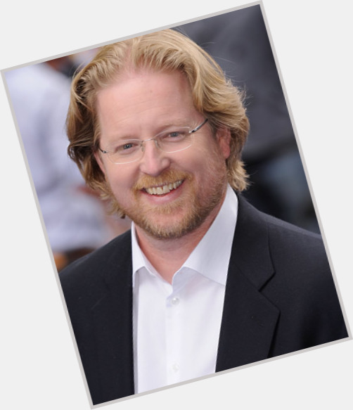 Http://fanpagepress.net/m/A/andrew Stanton Finding Nemo 0