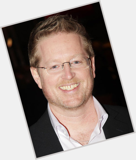 Http://fanpagepress.net/m/A/andrew Stanton Wife 1