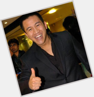 anh do wife 2