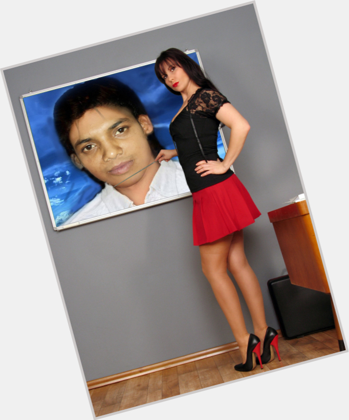 "<a href=""/hot-men/anil-kumar/is-he-jail-brother-brahmin-where-now-what"">Anil Kumar</a>"
