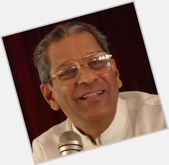 Anil Kumar birthday 2015