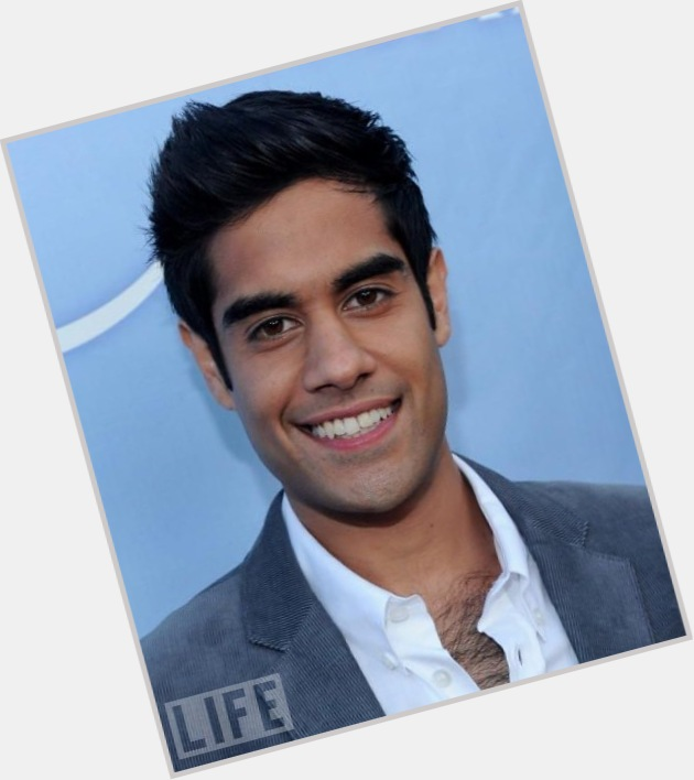 "<a href=""/hot-men/sacha-dhawan/is-he-bi-2014"">Sacha Dhawan</a> Athletic body,  black hair & hairstyles"