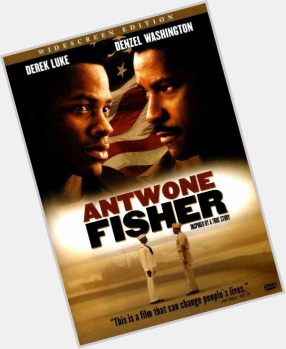 antwone fisher an aggressive man Sir stanley fisher  he became known for his aggressive style of play and began to also show his penchant for offensive production as he i  antwone fisher.
