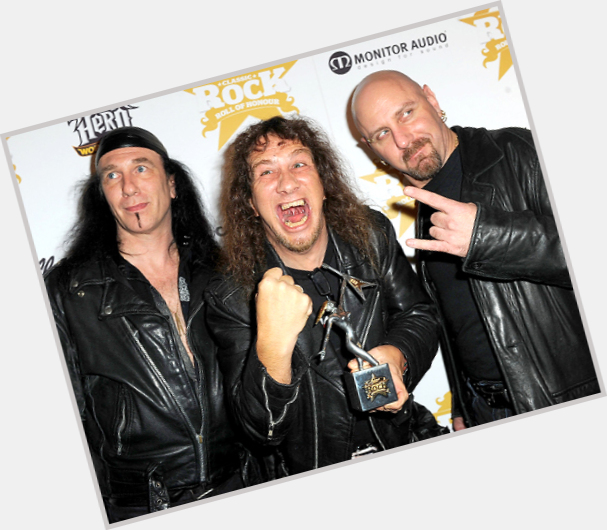 "<a href=""/hot-men/anvil/is-he-real-band-making-money-now-advil"">Anvil</a>"