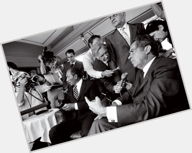 """<a href=""""/hot-men/anwar-sadat/is-he-black-why-important-what-famous-known"""">Anwar Sadat</a>"""