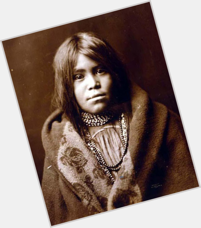 Apache Indian birthday 2015