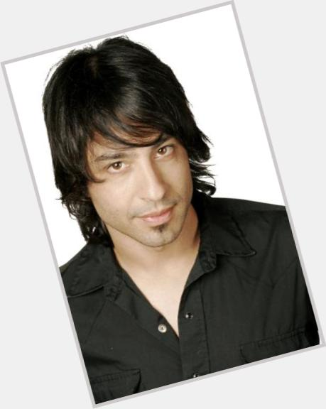 Arj Barker birthday 2015