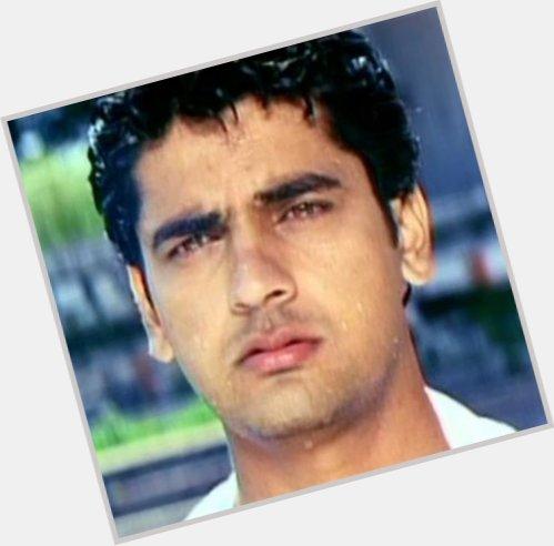 """<a href=""""/hot-men/arjan-bajwa/is-he-married"""">Arjan Bajwa</a> Athletic body,  dark brown hair & hairstyles"""