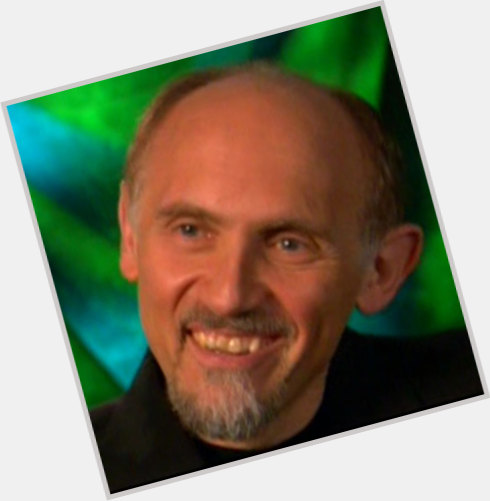 Armin Shimerman birthday 2015