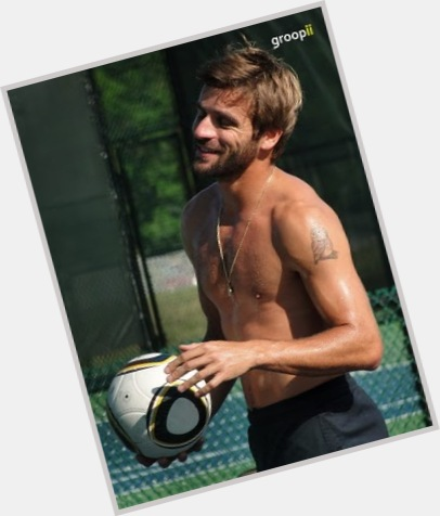 "<a href=""/hot-men/arnaud-clement/is-he-married-tall"">Arnaud Clement</a>"