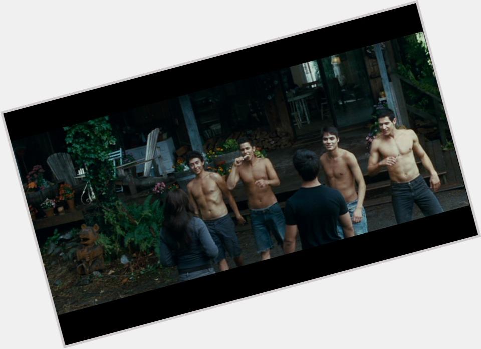 art hindle shirtless 4.jpg