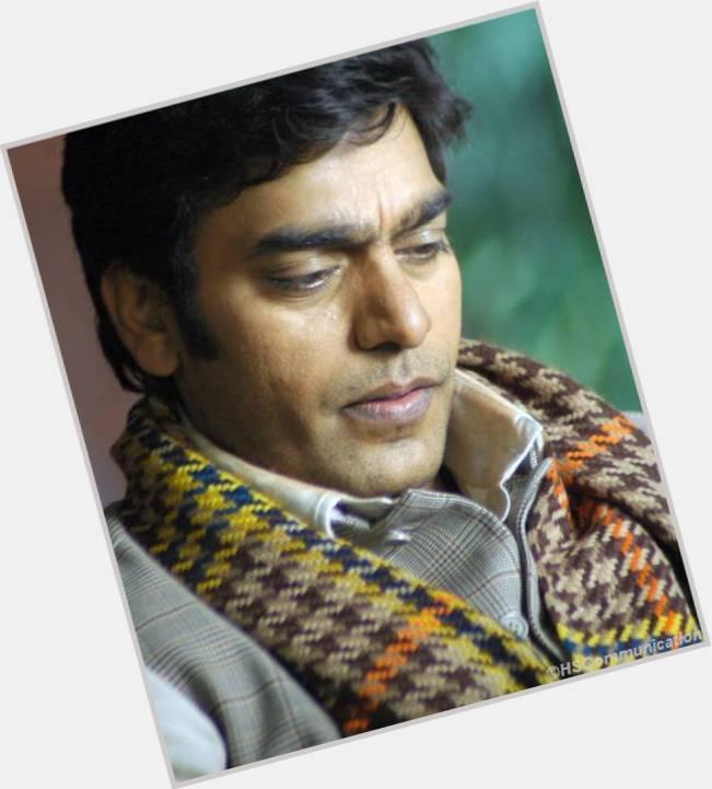 Ashutosh Rana birthday 2015