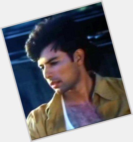 """<a href=""""/hot-men/atul-agnihotri/is-he-bi-2014"""">Atul Agnihotri</a> Average body,  bald hair & hairstyles"""