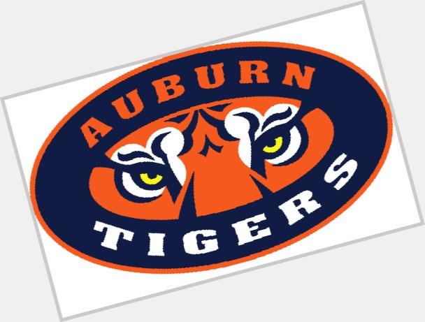 Auburn birthday 2015