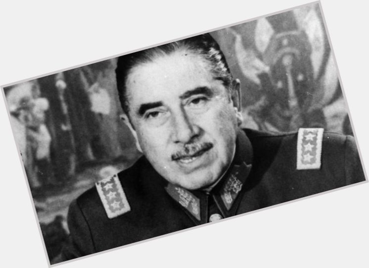"<a href=""/hot-men/augusto-pinochet/is-he-still-alive-what-famous-why-important"">Augusto Pinochet</a>"