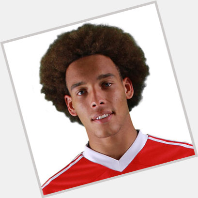axel witsel and fellaini 1.jpg