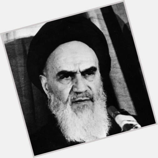 ayatollah khomeini funeral 0.jpg
