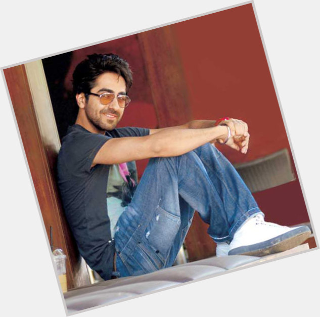 ayushmann khurrana just dance 3