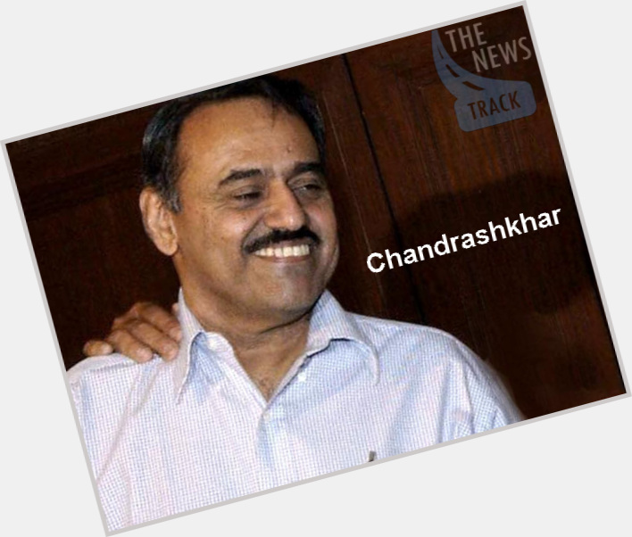 B.S. Chandrasekhar birthday 2015
