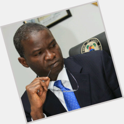 Babatunde Fashola exclusive hot pic 3