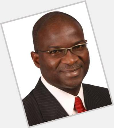 Babatunde Fashola birthday 2015
