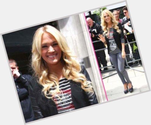 Babe London hairstyle 6.jpg