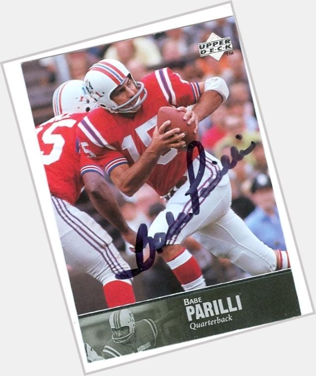 Babe Parilli dating 2.jpg