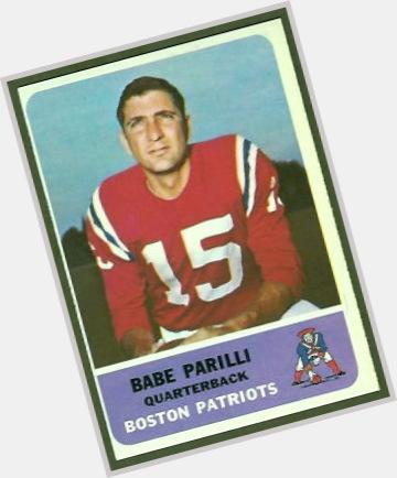 Babe Parilli sexy 0.jpg
