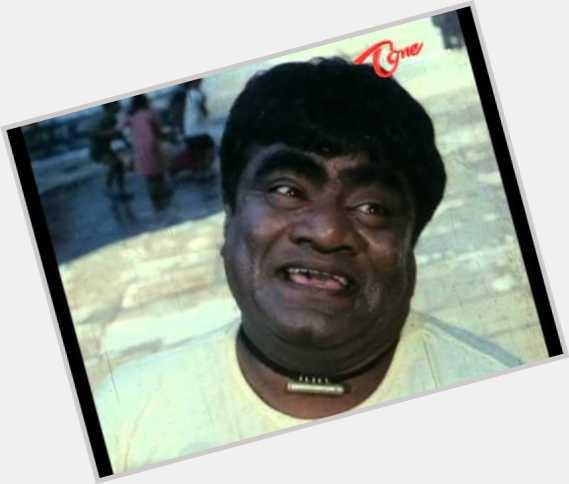 """<a href=""""/hot-men/babu-mohan/where-dating-news-photos"""">Babu Mohan</a>"""