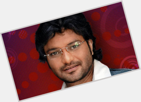 Babul Supriyo birthday 2015