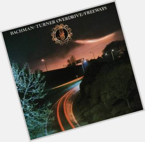 Bachman Turner Overdrive exclusive hot pic 6.jpg