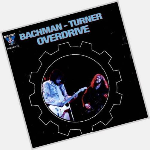 Bachman Turner Overdrive sexy 8.jpg