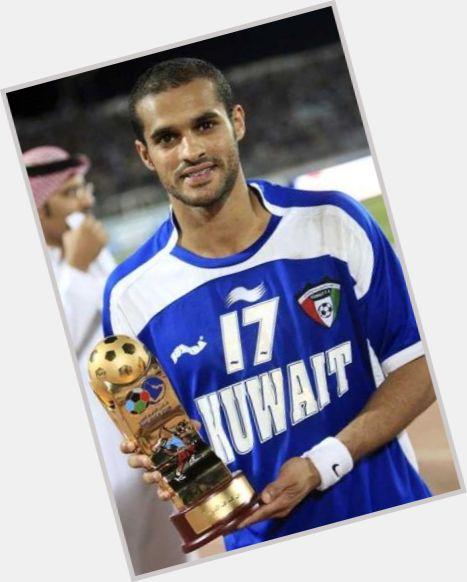 Bader Al-Mutawa birthday 2015