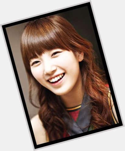 Bae Su Ji new pic 3