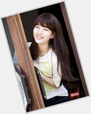 Bae Su Ji where who 4
