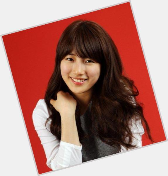 Bae Suzy new pic 1