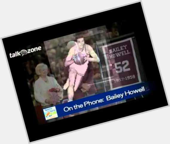 Bailey Howell new pic 7.jpg
