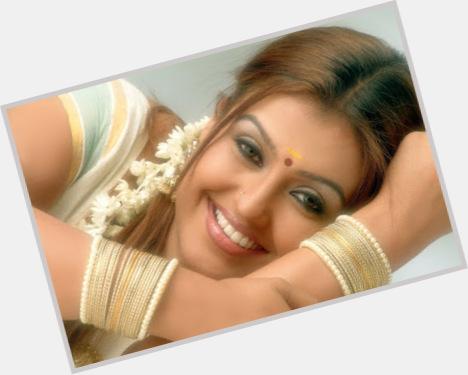 Dating sites in nellore