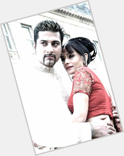 Bally Sagoo marriage 4.jpg