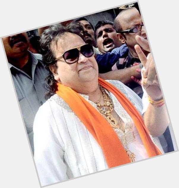 Bappi Lahiri exclusive hot pic 5.jpg