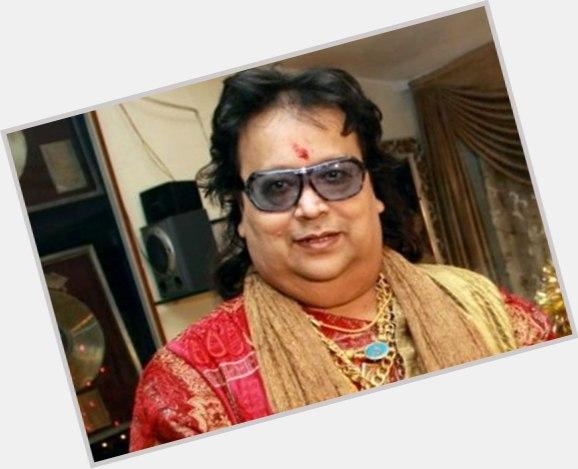 Bappi Lahiri marriage 3.jpg