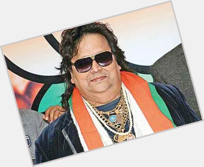 Bappi Lahiri new pic 1.jpg