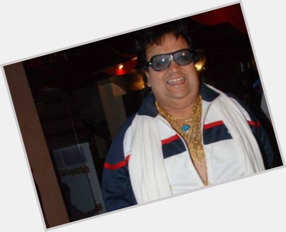 Bappi Lahiri new pic 4.jpg